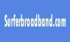 Surferbroadband.com