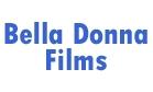 Bella Donna Films Logo