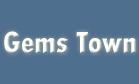 Gems Town