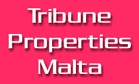 Tribune Properties