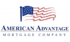 American Advantage Mortgage