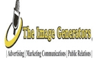 The Image Generators, Inc.