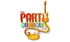 The Party Animals, LLC