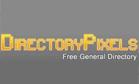 DirectoryPixels.com