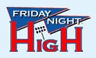 Friday Night High, LLC