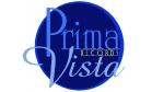 PrimaVista Records