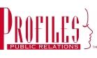 Profiles Public Relations
