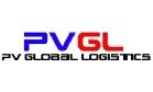 PV Global Logistics (M) SDN.BHD.
