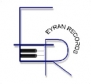 Eyran Records