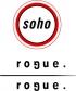 Soho / Rogue Editorial