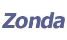 Zonda Bus Group of China