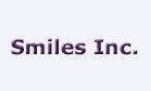 Smiles Inc.
