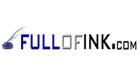 FullOfInk.com