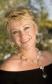 Laura Dion-Jones, Ltd.