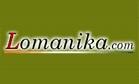 Lomanika.com