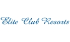 Elite Club Resorts
