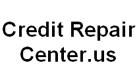 Credit Repair Center