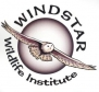 WindStar Wildlife Institute