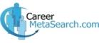 Careermetasearch.com