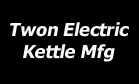 Twon Electric Kettle Mfg