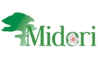 Midori Games