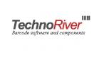 Technoriver Pte Ltd