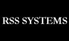 RSS Systems
