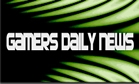 Gamers Daily News