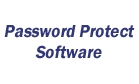 Password Protect Software