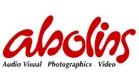 Abloins Inc. Logo