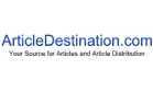 ArticleDestination.com