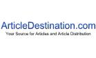 ArticleDestination.com