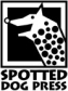 Spotted Dog Press Inc.