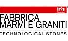 Iris Fabbrica Marmi e Graniti
