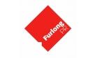 Furlong PR Ltd