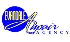 Evandale Au pair Agency Ltd