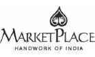 MarketPlace: Handwork of India