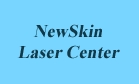 NewSkin Laser Center