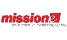 Mission ECommerce