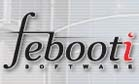 febooti software