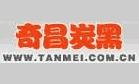 Qichang Chemical Co.Ltd China