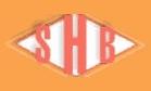 Super Hobs & Broaches P. Ltd.