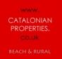Catalonian Properties.co.uk