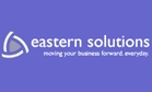 Eastern Solutions