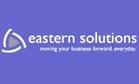 Eastern Solutions Logo