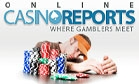 Online Casino Reports