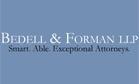 Bedell & Forman