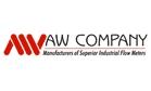 AW Company