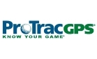 ProTrac Franchise Systems, Inc.