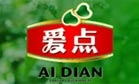 Aixin FoodStuffs Co Ltd